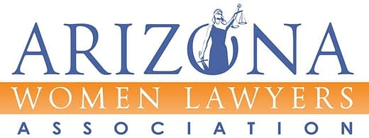 Arizona Womens Lawyers Association